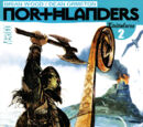 Northlanders Vol 1 10