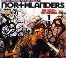 Northlanders Vol 1 11