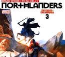 Northlanders Vol 1 13