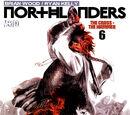 Northlanders Vol 1 16