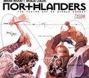 Northlanders Vol 1 17