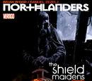 Northlanders Vol 1 18