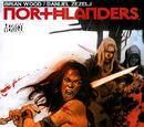 Northlanders Vol 1 19