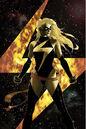 Ms. Marvel Vol 2 11 Solicit.jpg