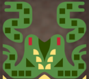 Elder Dragon Ecology