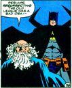 Batman Once and Future League 01.jpg