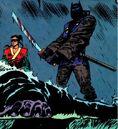 Bat-Ninja 01.jpg