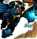 Batwoman Dark Knight Dynasty 003.jpg