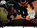 Batwoman Dark Knight Dynasty 004.jpg