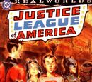Realworlds Vol 1