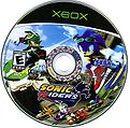 120px-Riders xbx us disc.jpg