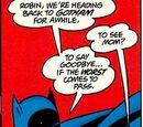 Batman (Earth-D)