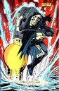 Batman Unforgiven 002.jpg