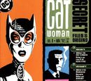 Catwoman One Shots