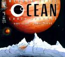 Ocean/Covers