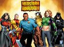 Wildstorm Armageddon full cover.jpg