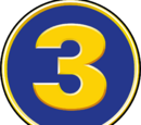 TV3 Viasat (Latvia)
