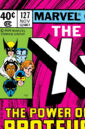X-Men Vol 1 127.jpg