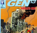 Gen 13 Vol 4 22