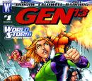 Gen 13 Vol 4 1