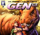 Gen 13 Vol 4 7