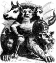 Asmodeus Dictionnaire Infernal.png