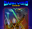 Dark Void Zero