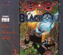 Dv8 vs. Black Ops Vol 1
