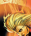 Amara Aquilla (Earth-616) from X-Men The 198 Vol 1 1 0001.jpg
