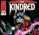 The Kindred Vol 1