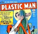 Plastic Man Vol 1 29