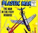 Plastic Man Vol 1 60