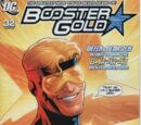 Booster Gold Vol 2 32