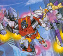 Superion (G1)