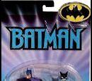 Batman (Mattel Animated Line)