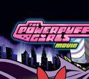 Las chicas superpoderosas: La película