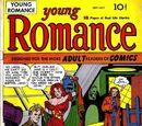 Young Romance Vol 1 1