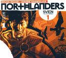 Northlanders Vol 1 1