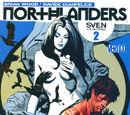 Northlanders Vol 1 2