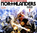 Northlanders Vol 1 7