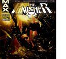 Punisher Vol 7 16/Images