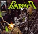 Punisher Vol 8 16