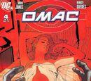 OMAC Vol 3 4