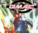 OMAC Vol 3 6