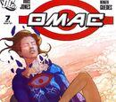 OMAC Vol 3 7