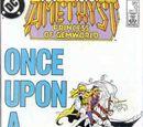 Amethyst Vol 2 12