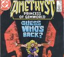 Amethyst Vol 2 14