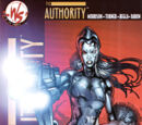 The Authority Vol 2 3