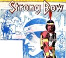 Strong Bow (New Earth)