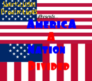 AmericA a Nation Divided Wiki